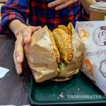 v-burger-beyond-meat-taipei-8