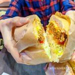 v-burger-beyond-meat-taipei-9